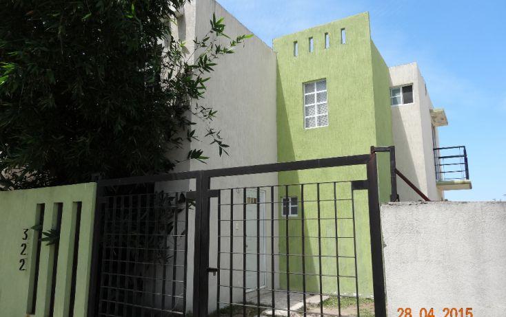 Foto de casa en venta en, altamira, altamira, tamaulipas, 1119349 no 02