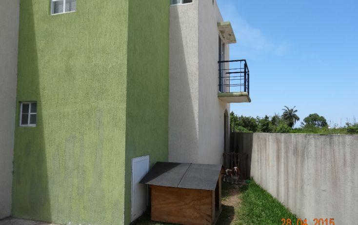 Foto de casa en venta en, altamira, altamira, tamaulipas, 1119349 no 03