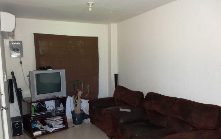 Foto de casa en venta en, altamira, altamira, tamaulipas, 1119349 no 04