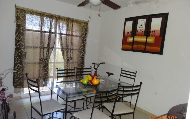 Foto de casa en venta en, altamira, altamira, tamaulipas, 1119349 no 05