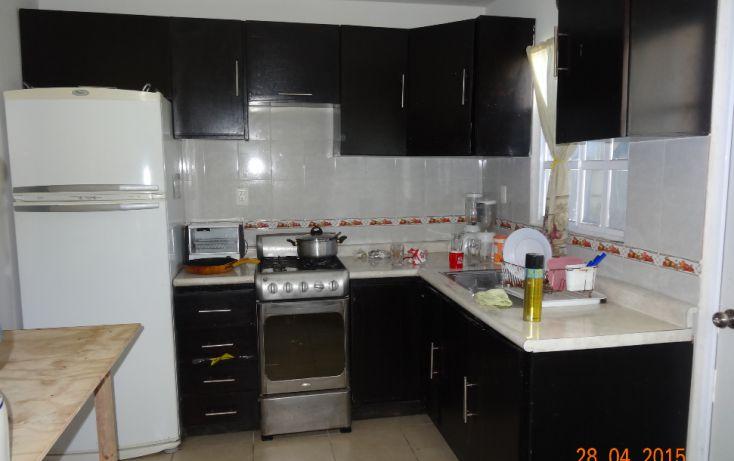 Foto de casa en venta en, altamira, altamira, tamaulipas, 1119349 no 06