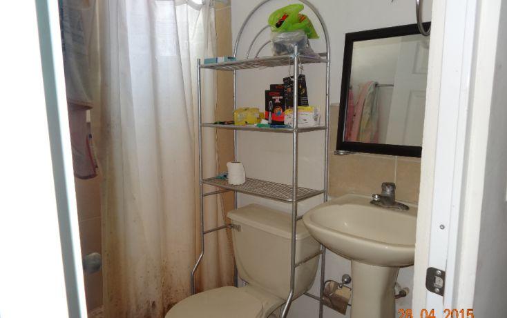 Foto de casa en venta en, altamira, altamira, tamaulipas, 1119349 no 07