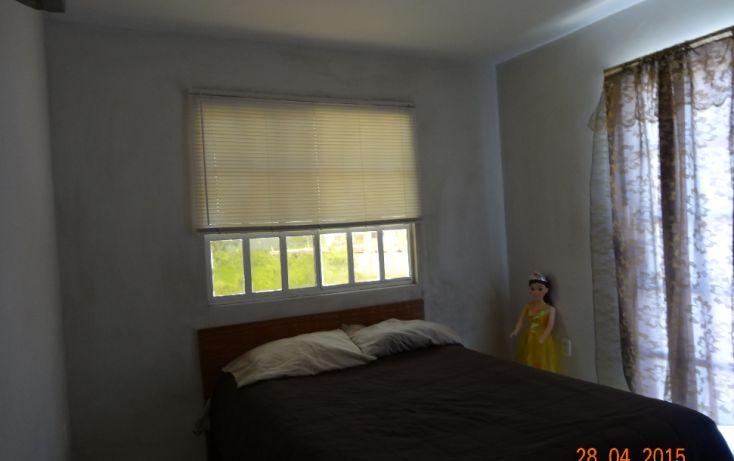 Foto de casa en venta en, altamira, altamira, tamaulipas, 1119349 no 08
