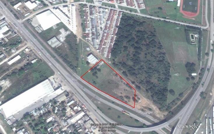 Foto de terreno habitacional en venta en  , altamira, altamira, tamaulipas, 1142053 No. 01
