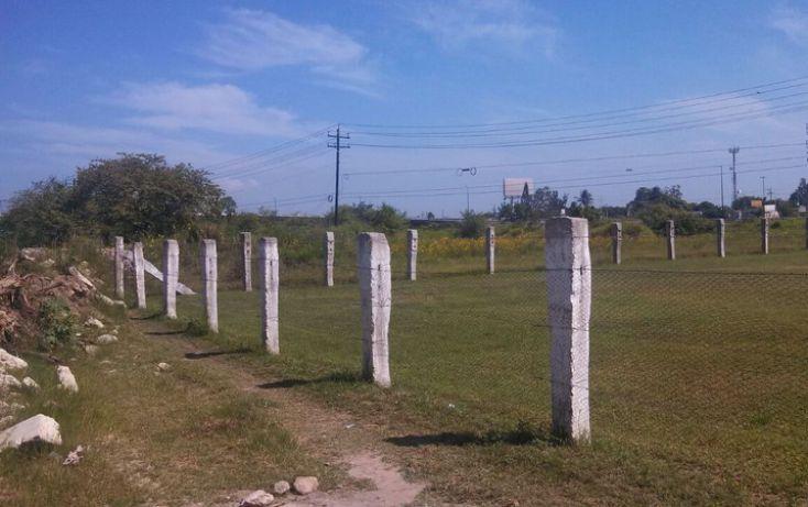 Foto de terreno habitacional en venta en, altamira, altamira, tamaulipas, 1142053 no 02