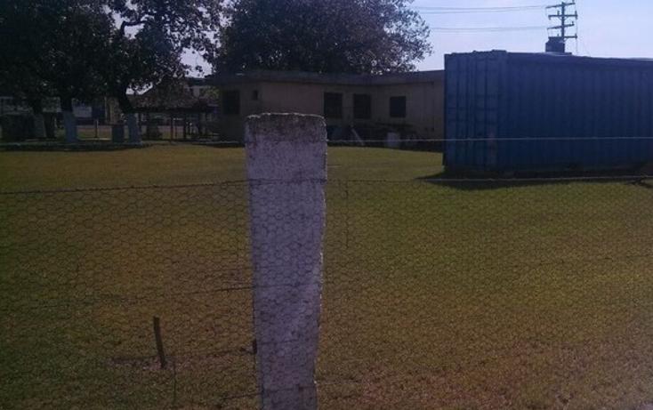 Foto de terreno habitacional en venta en  , altamira, altamira, tamaulipas, 1142053 No. 03