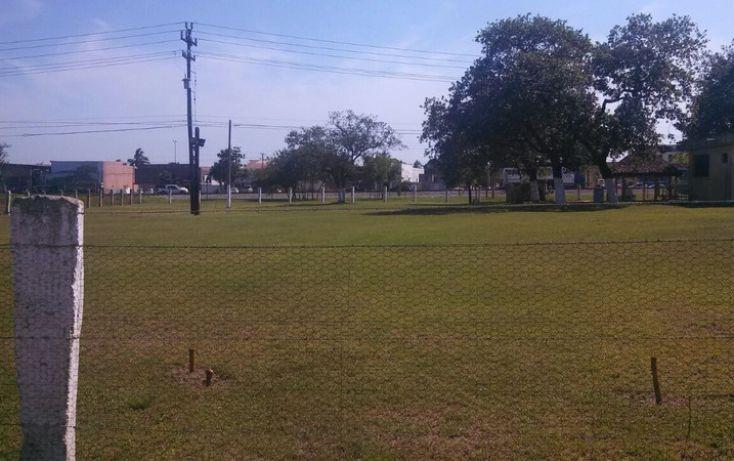 Foto de terreno habitacional en venta en, altamira, altamira, tamaulipas, 1142053 no 04