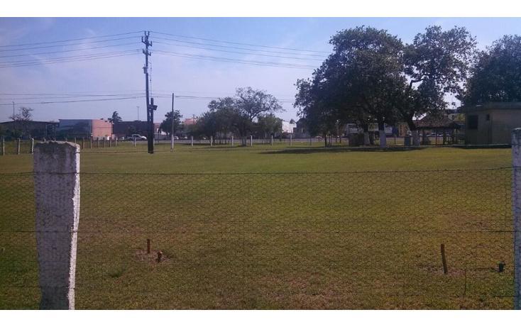 Foto de terreno habitacional en venta en  , altamira, altamira, tamaulipas, 1142053 No. 04