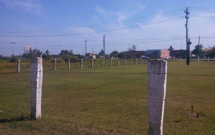 Foto de terreno habitacional en venta en, altamira, altamira, tamaulipas, 1142053 no 05