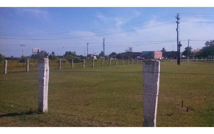 Foto de terreno habitacional en venta en  , altamira, altamira, tamaulipas, 1142053 No. 05