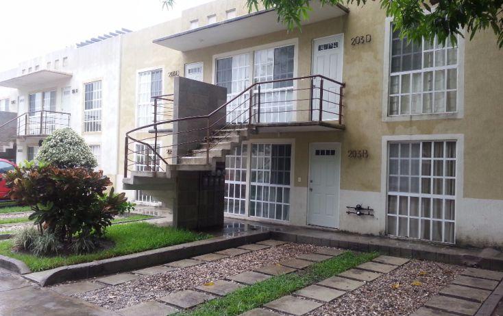 Foto de departamento en venta en, altamira, altamira, tamaulipas, 1145559 no 01