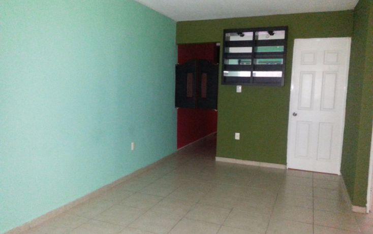 Foto de departamento en venta en, altamira, altamira, tamaulipas, 1145559 no 02