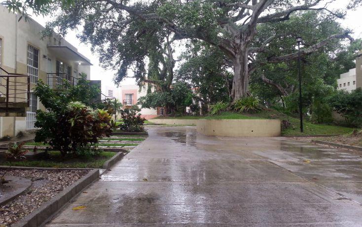Foto de departamento en venta en, altamira, altamira, tamaulipas, 1145559 no 03