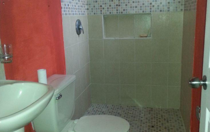 Foto de departamento en venta en, altamira, altamira, tamaulipas, 1145559 no 04