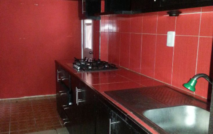 Foto de departamento en venta en, altamira, altamira, tamaulipas, 1145559 no 05