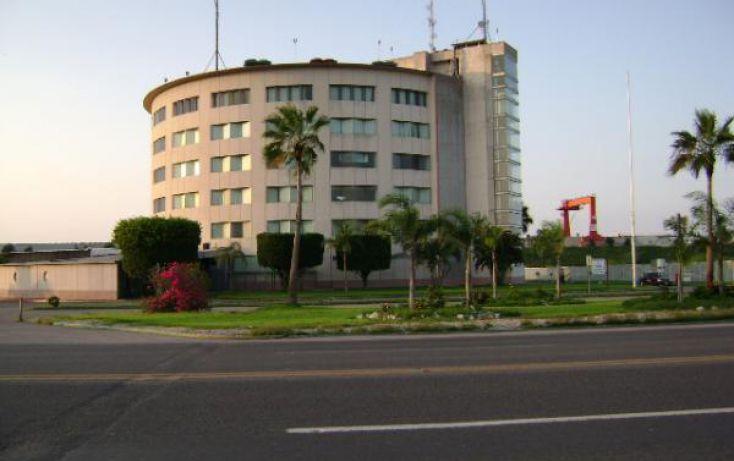 Foto de oficina en renta en, altamira, altamira, tamaulipas, 1185861 no 01