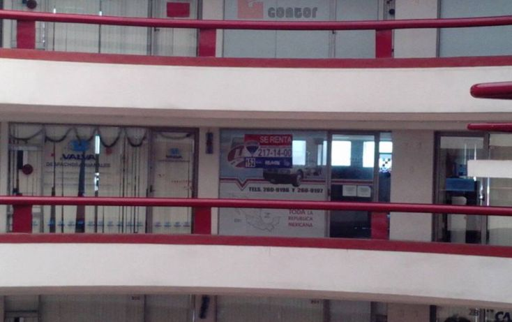 Foto de oficina en renta en, altamira, altamira, tamaulipas, 1185861 no 02