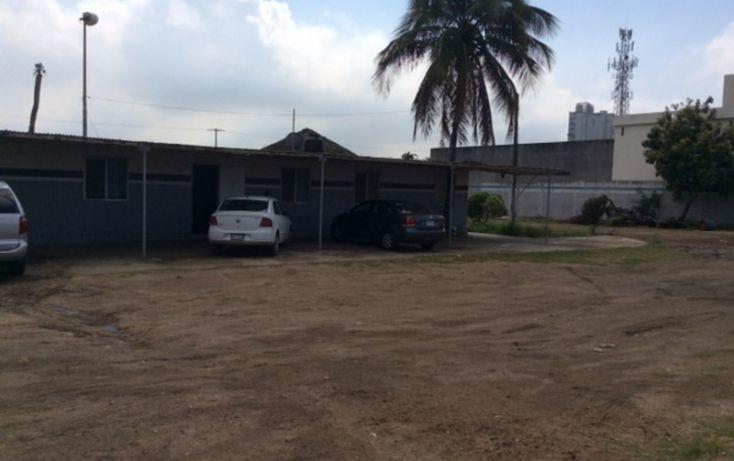 Foto de terreno habitacional en venta en, altamira, altamira, tamaulipas, 1247567 no 02