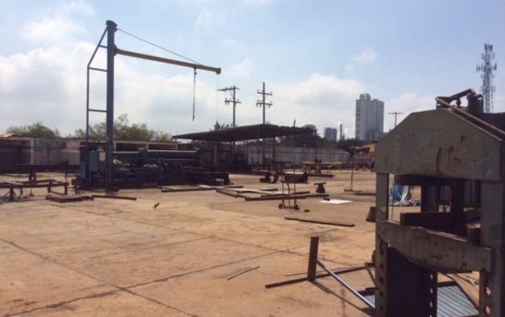 Foto de terreno habitacional en venta en, altamira, altamira, tamaulipas, 1247567 no 04