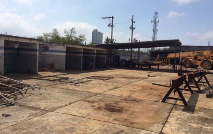 Foto de terreno habitacional en venta en, altamira, altamira, tamaulipas, 1247567 no 07