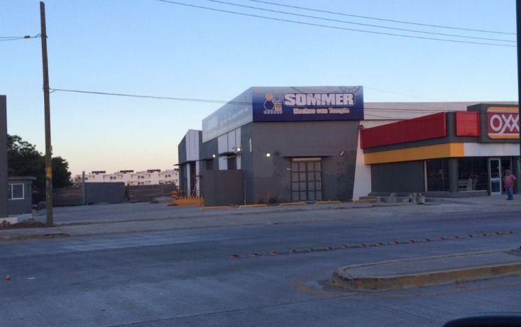 Foto de bodega en renta en, altamira, altamira, tamaulipas, 1282323 no 01