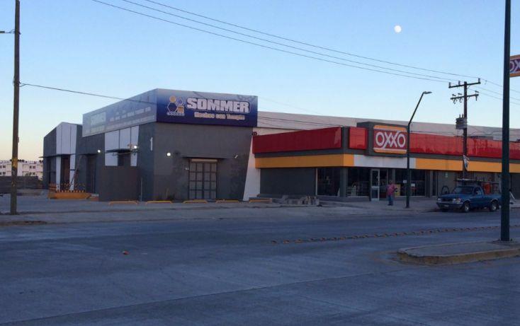 Foto de bodega en renta en, altamira, altamira, tamaulipas, 1282323 no 03