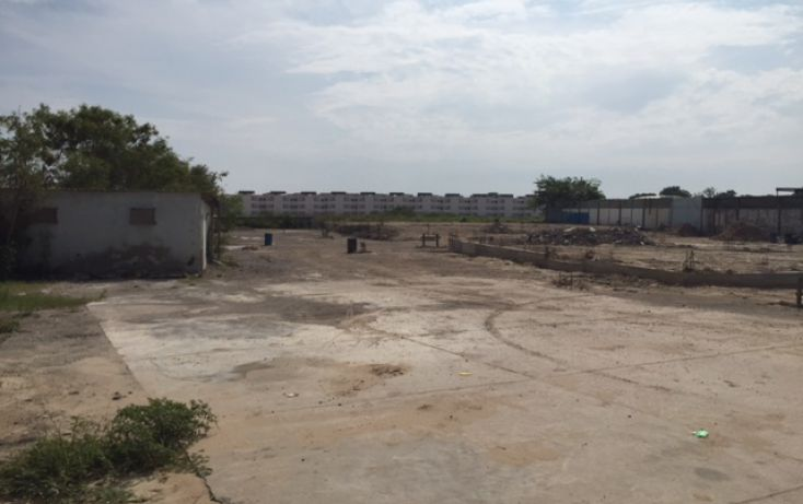 Foto de bodega en renta en, altamira, altamira, tamaulipas, 1282323 no 10