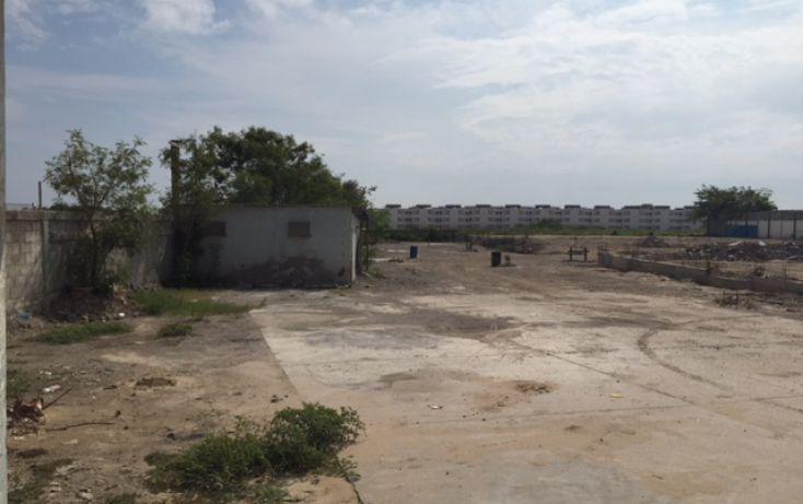 Foto de bodega en renta en, altamira, altamira, tamaulipas, 1282323 no 11