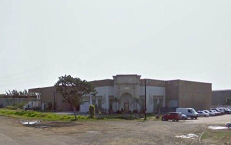Foto de bodega en renta en, altamira, altamira, tamaulipas, 1293701 no 01