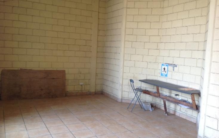 Foto de bodega en renta en, altamira, altamira, tamaulipas, 1293701 no 03