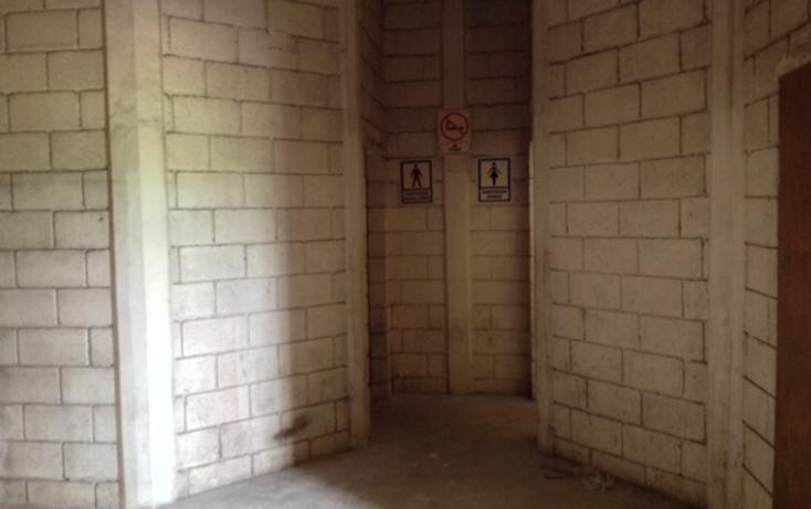 Foto de bodega en renta en, altamira, altamira, tamaulipas, 1293701 no 04