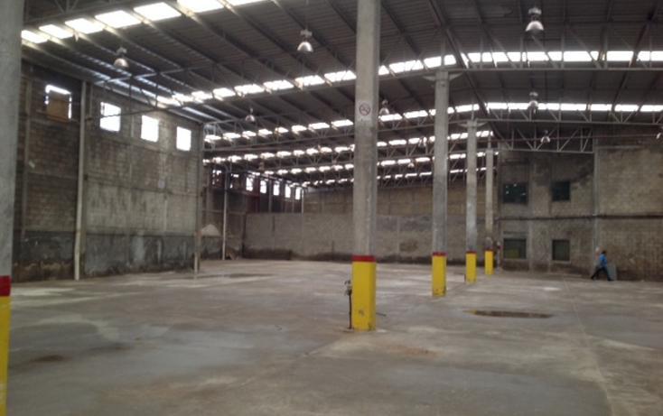Foto de bodega en renta en, altamira, altamira, tamaulipas, 1293701 no 06