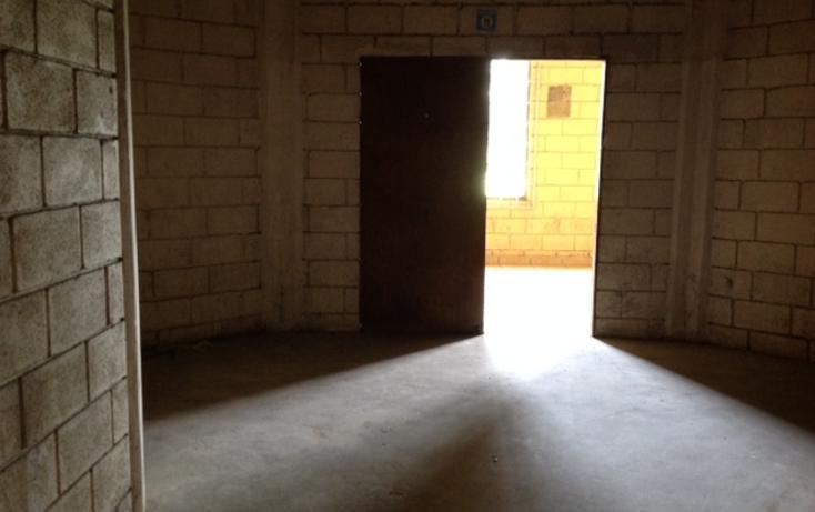 Foto de bodega en renta en, altamira, altamira, tamaulipas, 1293701 no 09