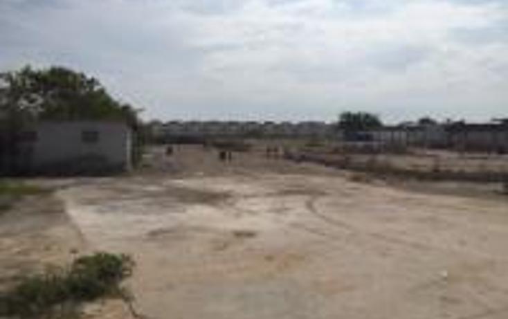 Foto de nave industrial en renta en  , altamira, altamira, tamaulipas, 1305887 No. 01