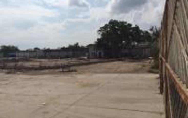 Foto de nave industrial en renta en  , altamira, altamira, tamaulipas, 1307465 No. 02