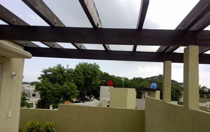 Foto de departamento en venta en, altamira, altamira, tamaulipas, 1501863 no 01