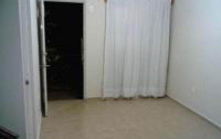 Foto de departamento en venta en, altamira, altamira, tamaulipas, 1501863 no 03