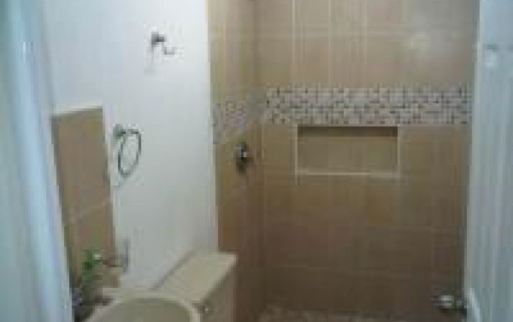 Foto de departamento en venta en, altamira, altamira, tamaulipas, 1501863 no 05