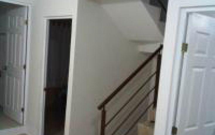 Foto de departamento en venta en, altamira, altamira, tamaulipas, 1501863 no 06