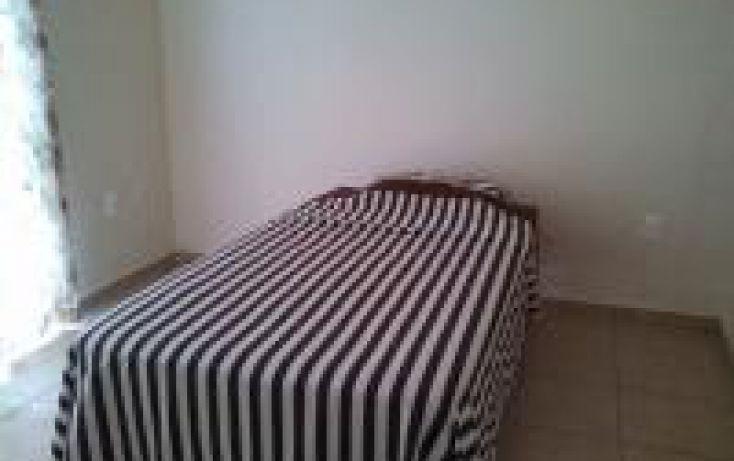 Foto de departamento en venta en, altamira, altamira, tamaulipas, 1501863 no 08
