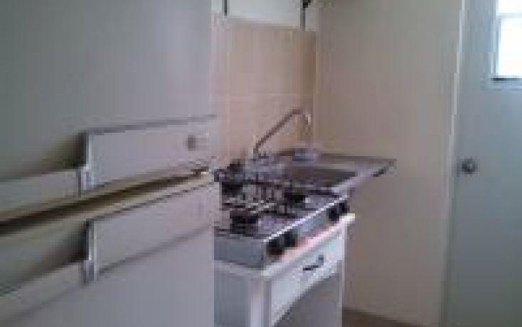 Foto de departamento en venta en, altamira, altamira, tamaulipas, 1501863 no 10
