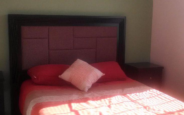 Foto de departamento en venta en, altamira, altamira, tamaulipas, 1560916 no 06