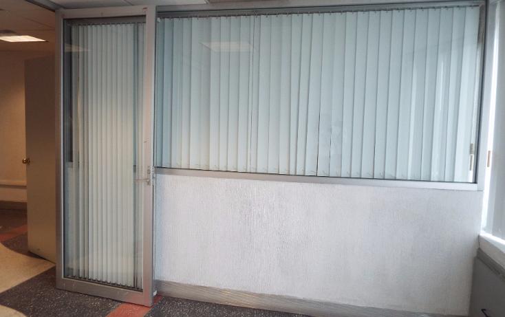 Foto de oficina en renta en  , altamira, altamira, tamaulipas, 1681276 No. 02