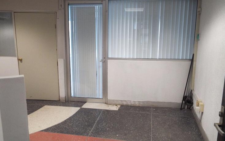 Foto de oficina en renta en  , altamira, altamira, tamaulipas, 1681276 No. 08