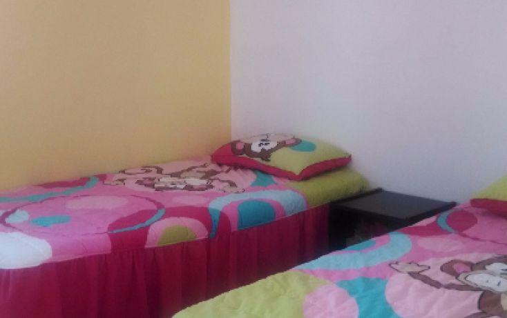 Foto de departamento en venta en, altamira, altamira, tamaulipas, 1683538 no 04