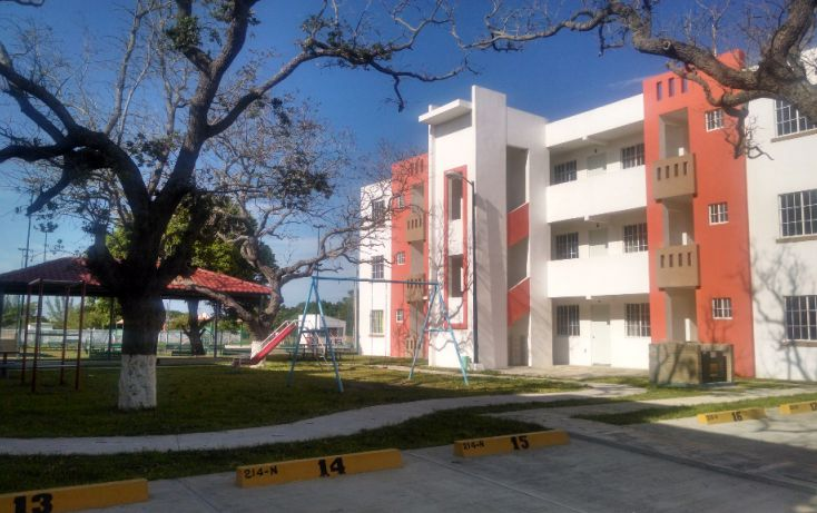 Foto de departamento en venta en, altamira, altamira, tamaulipas, 1683644 no 01