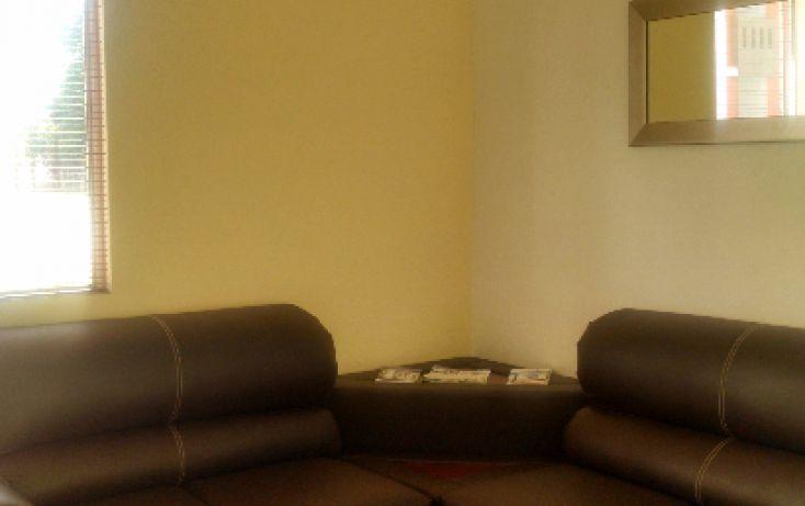 Foto de departamento en venta en, altamira, altamira, tamaulipas, 1683644 no 03