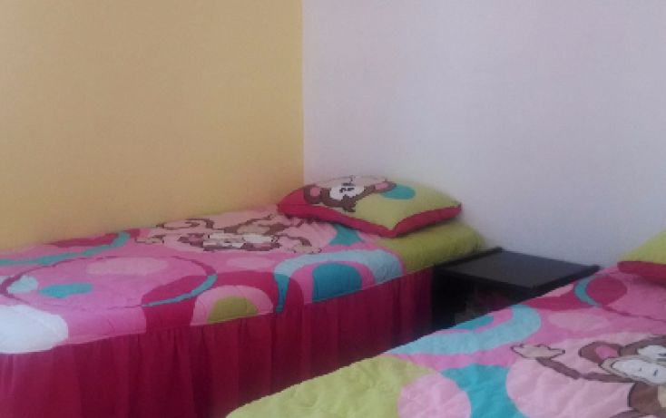 Foto de departamento en venta en, altamira, altamira, tamaulipas, 1683644 no 04
