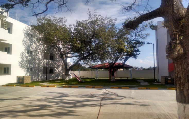Foto de departamento en venta en, altamira, altamira, tamaulipas, 1683644 no 08
