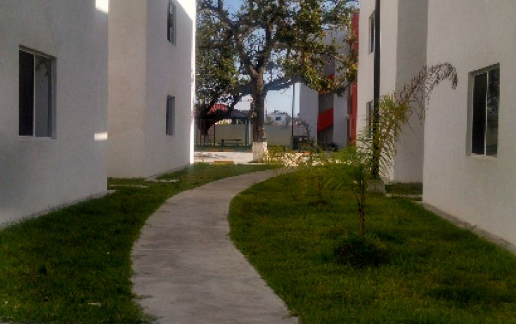 Foto de departamento en venta en, altamira, altamira, tamaulipas, 1683644 no 09